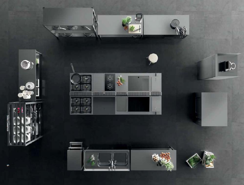 News eventi for tecno service - Crea la tua cucina ...